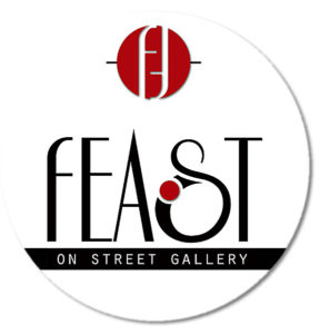 Feast Fashion - Street Fashions for Women